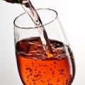 rosé de Touraine