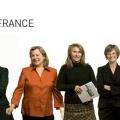 Aareal Bank France
